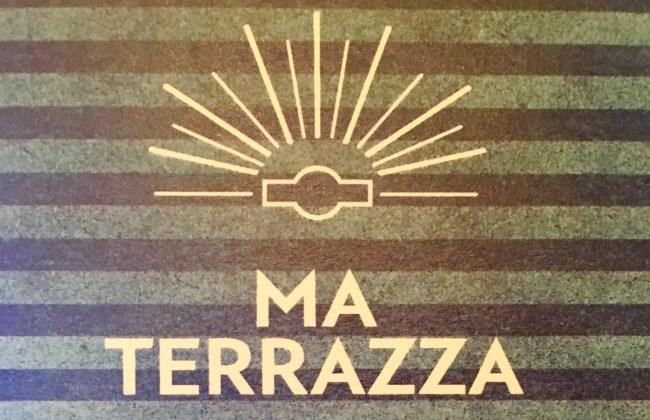 TerrazzaRectangle