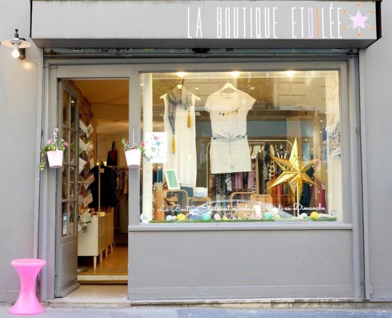 montmartre-paris15-1170x950