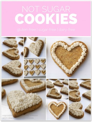 Not-Sugar-Cookies-healthylivinghowto.com-drop-shadow-499x661
