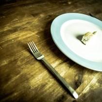 bread-599523_640