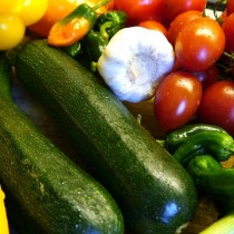 5 Ways to Get Rid of Zucchini