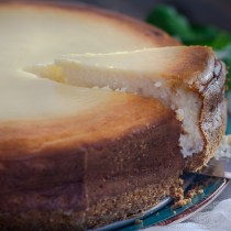 grandma-eddeys-cheesecake-gone-gluten-free