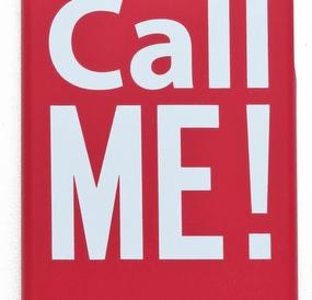 moschino-phone
