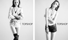 topshop3
