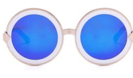 Karen-Walker-Peek-A-Boo-Sunglasses1