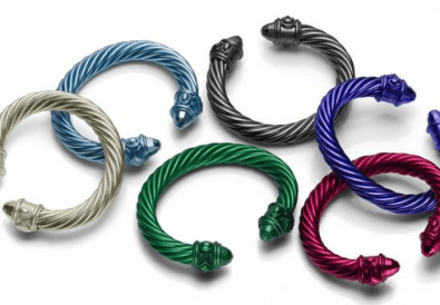 david-yurman-renaissane-cable-bracelet-collection-aluminum