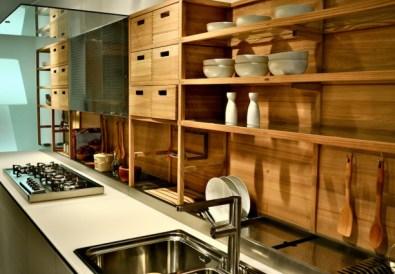 interior design lifestyle blog dallas texas sister blog