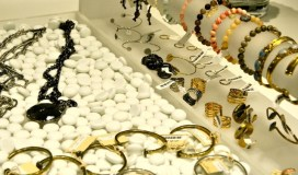 dallas boutique knox henderson fashion jewelry clothing
