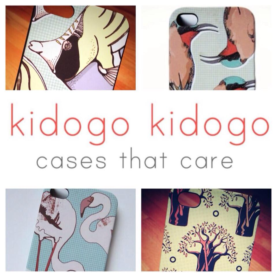 kidogo kidogo cases that care