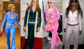 britney-spears-lindsay-lohan-paris-hilton-Jennifer-lopez-mariah-carey-juicy-jumpsuit1