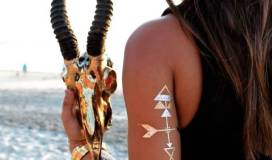 temporary tattoos flash trend shop online