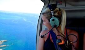 helicopter ride big island hawaii