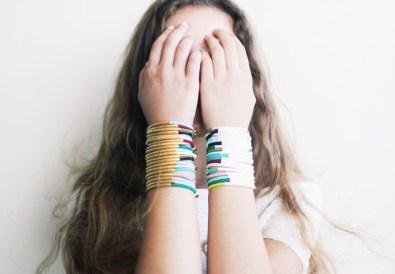 hair ties style fashion functional pretty fashion lifestyle blog