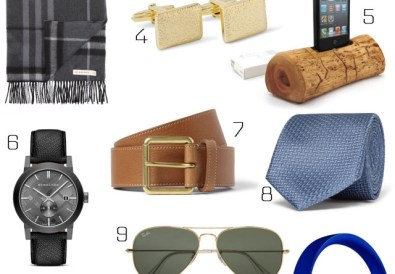 shop for a guy luxury items timepieces blogger shop