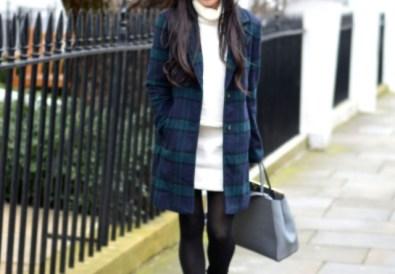 london-fashion-week-street-style