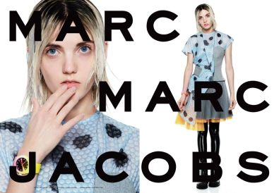marc-by-marc-jacobs-closing