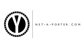 richemont-confirms-net-a-porter-and-yoox-merger-1