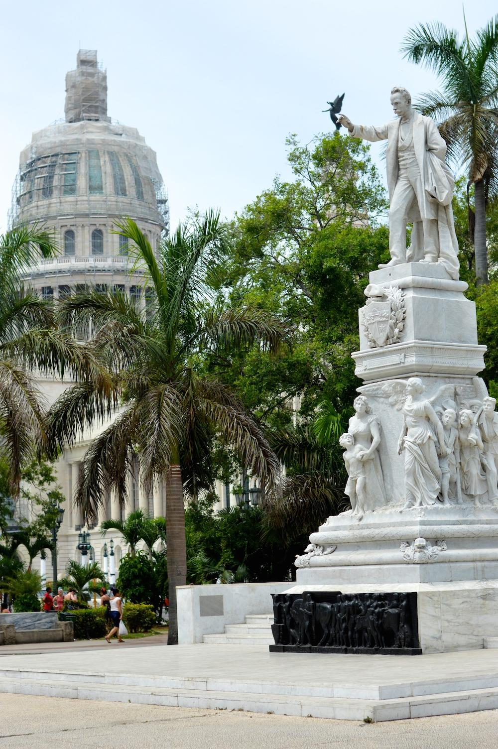 Conscious Cuba Travel