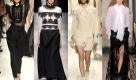 embedded-victorian-inspired-fall-trends-milan-fashion-week