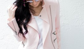pink banana republic moto jacket-31