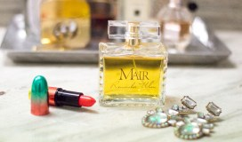 Mair Remember When Perfume
