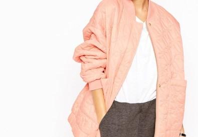 quilt fashion trend 2016