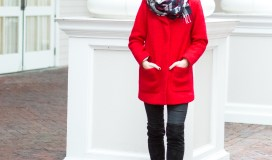 red j crew pea coat-13