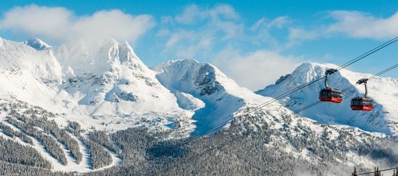 whistler-blackcomb-peak-2-peak-gondola