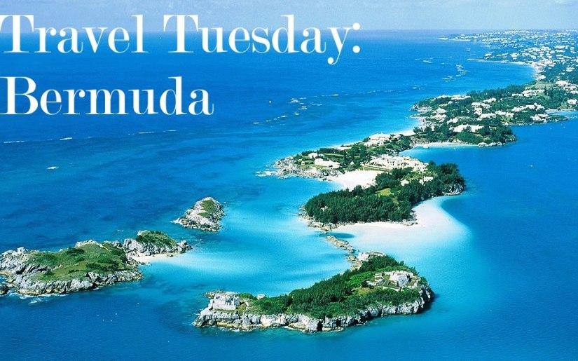 bermuda-travel-guide