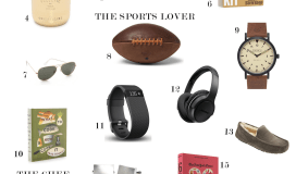 valentine's gifts for him under $200