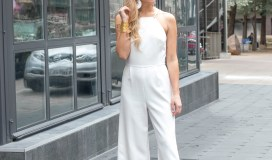 white culotte jumpsuit1