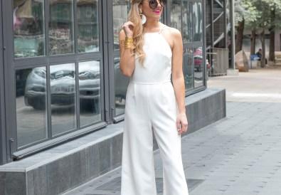 white culotte jumpsuit1