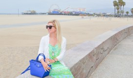 lilly pulitzer style blog