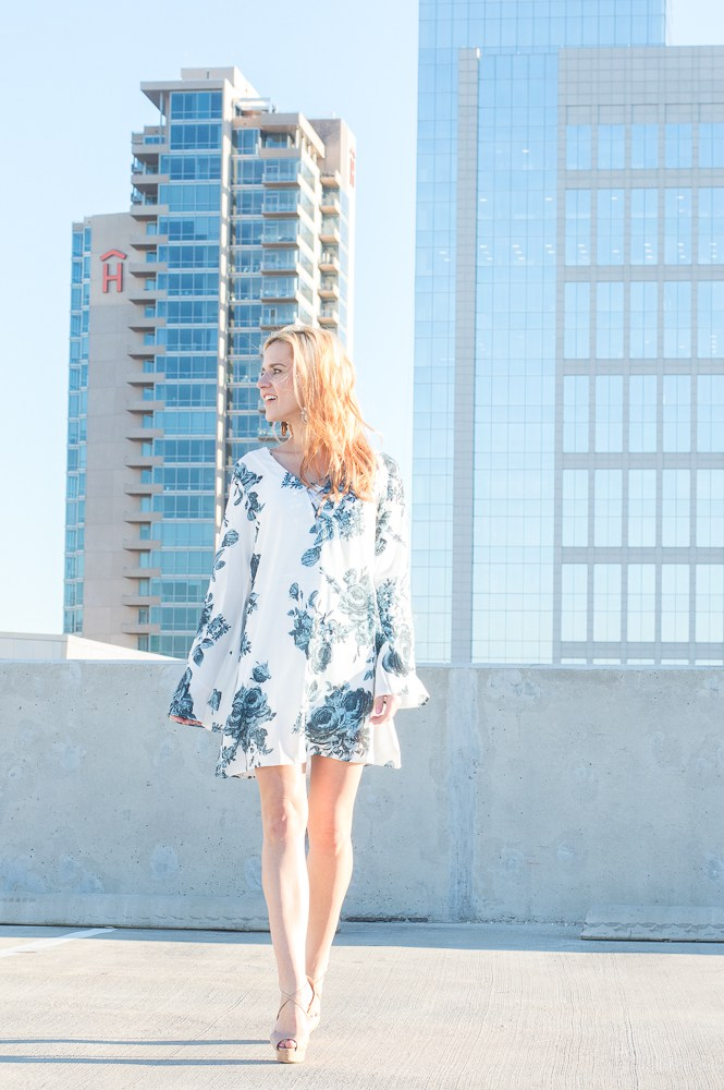 blue-floral-mini-dress-8