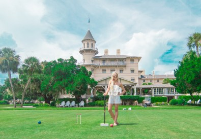 jekyll-island-club-croquet-outfit