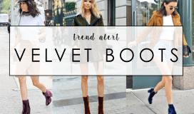 velvet-boots-trend-ALERT