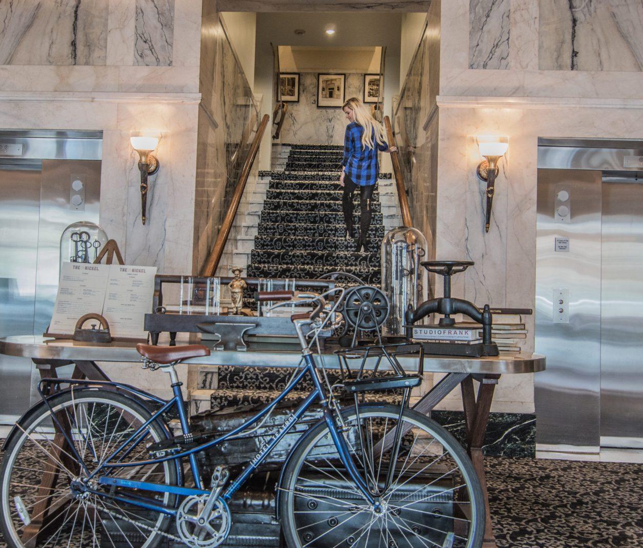 hotel-teatro-denver_lobby
