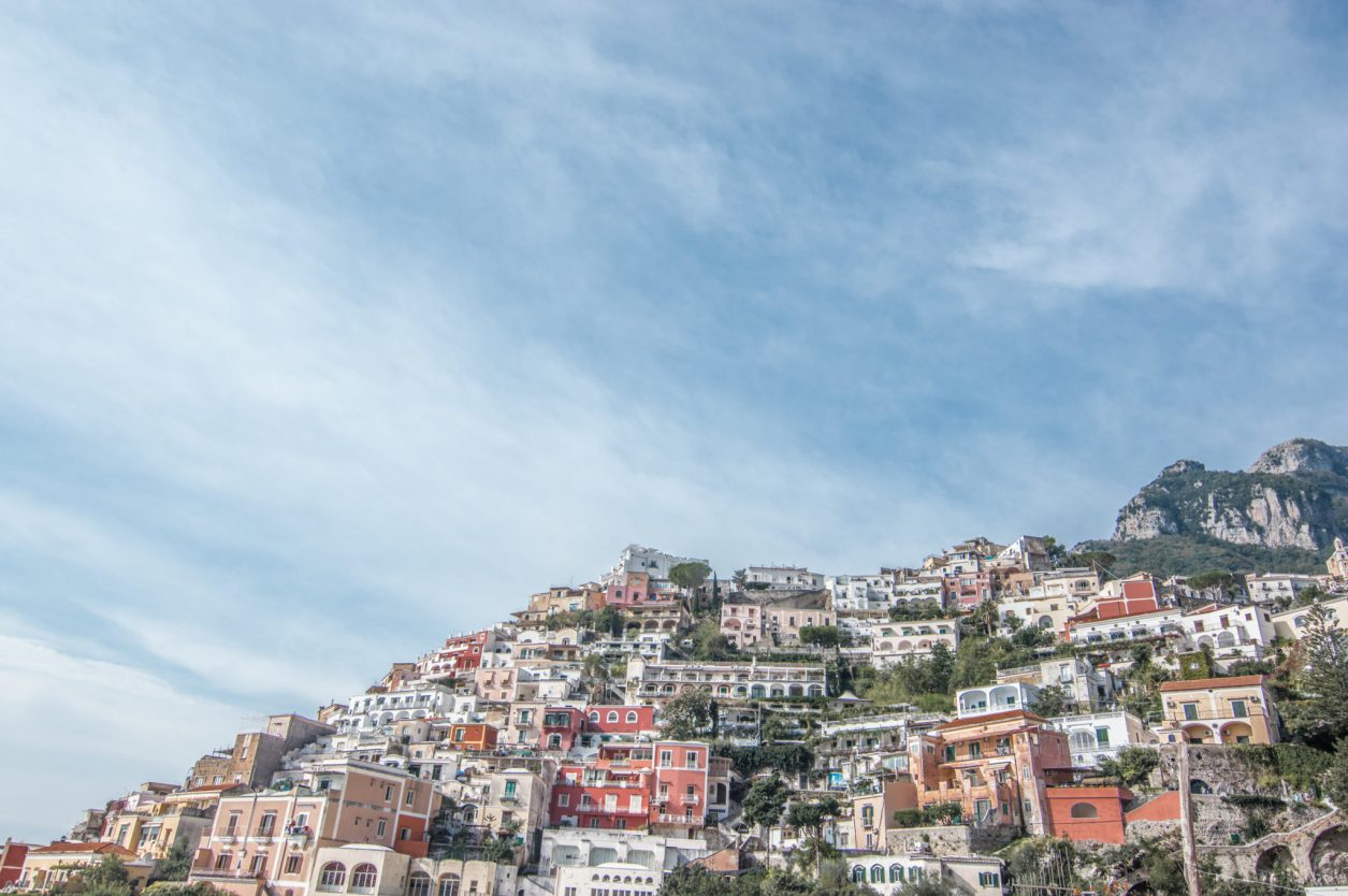 positano-cliffside--homes
