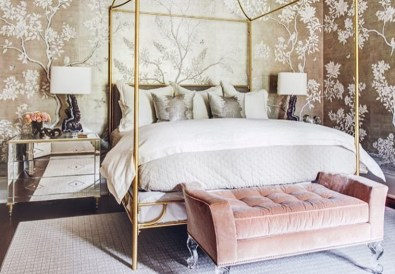 blush-pink-and-gold-bedroom