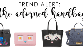 the-adorned-handbag-trend