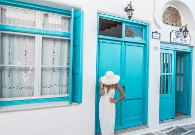 Mykonos Travel Guide (7 of 19)