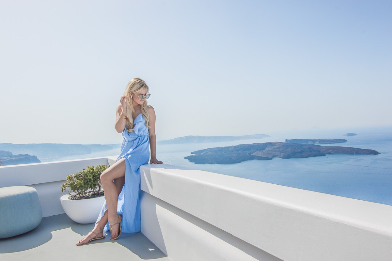 what-to-wear-in-santorini