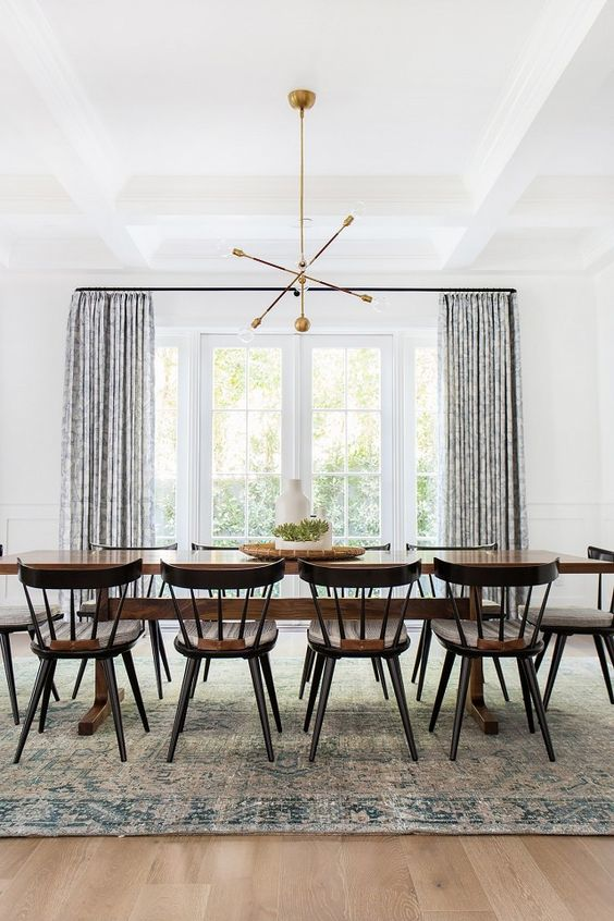 modern-dining-room-antiques