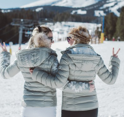 Where To Buy Chic Ski Wear (8 of 15)