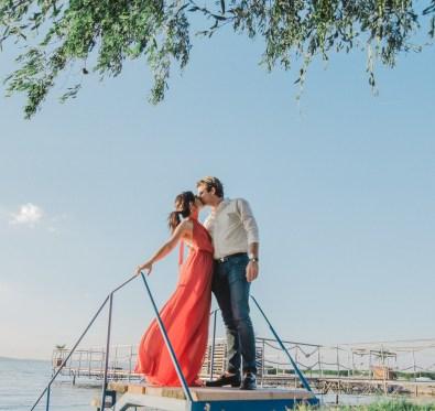 Mala Garden Lake Balaton (4 of 23)
