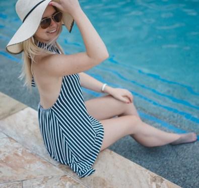 Striped Dress Under 25 (15 of 22)