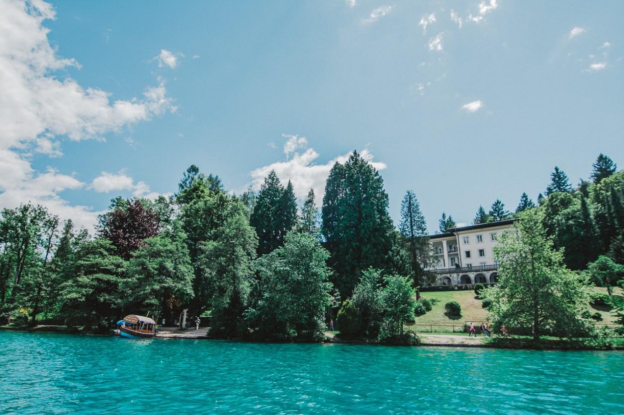 Vila Bled Luxury Boutique Hotel Slovenia Lake Bled (23 of 42)