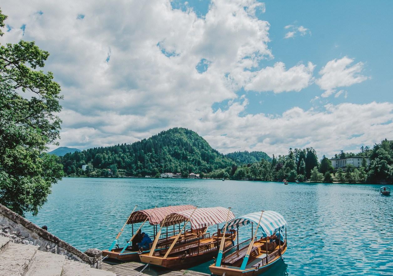 Vila Bled Luxury Boutique Hotel Slovenia Lake Bled (25 of 42)