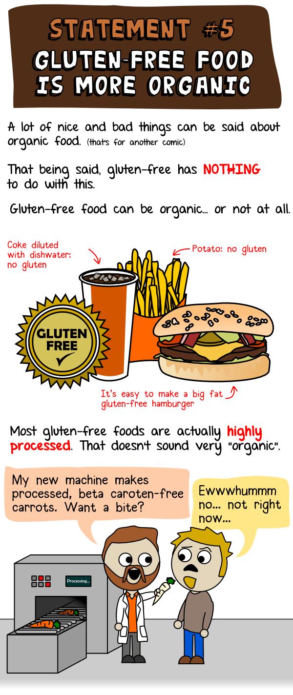 gluten_EN_05_05