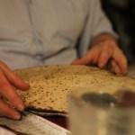 Chris Gampat 7D test at Seder (10 of 25)